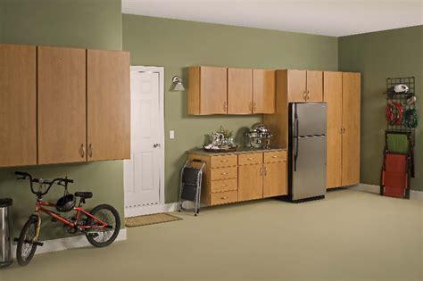 Garage Organization Knoxville Tn Garage Storage Design Wall Cabinets And Garage