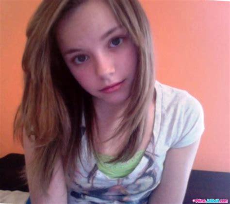 12 year old girl primejailbait pic 89053 primejailbait