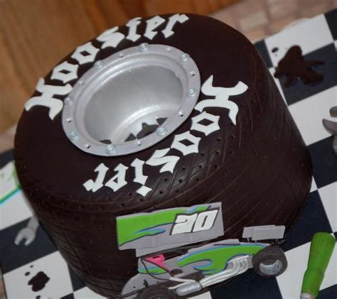 images  motorcycles  cars cakes  pinterest cars racing cake  car cakes