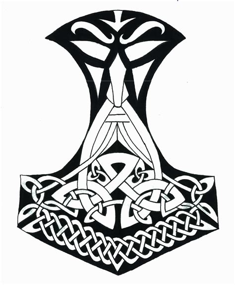 ancient viking tattoos norse symbols and meanings ancient norse warrior symbols