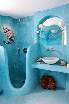 under the sea bathroom 1000 ideas about ocean bathroom decor on pinterest