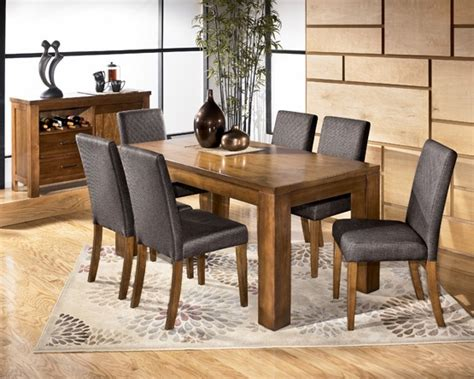 tables and chairs for rent el paso tx 12 best dining room images on el paso dining