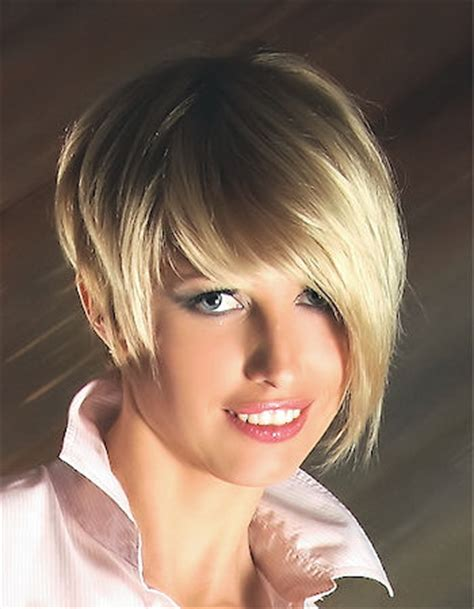 1001 hairstyles gallery medium short 1001 hairstyles photos short haircuts with bangs for women