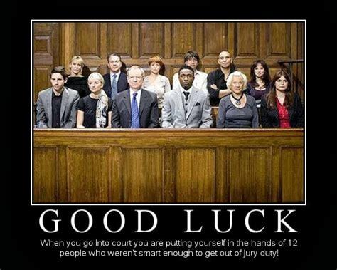 Does Jury Duty by That Grey Area Jury Duty Russian