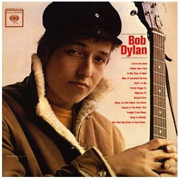 bob dylan album dylan folk alley in folkus march 2012 archives