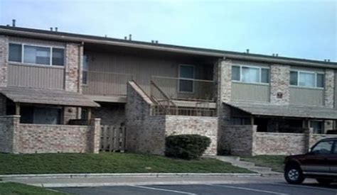La Mansion Apartments Edinburg Tx Mission Palms Retirement Housing 900 N Los Ebanos Rd