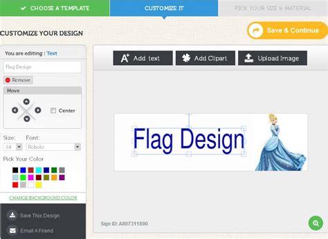 hoodie design software download custom online hoodie design software let your imagination