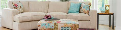 living room furniture fort wayne indiana 28 images