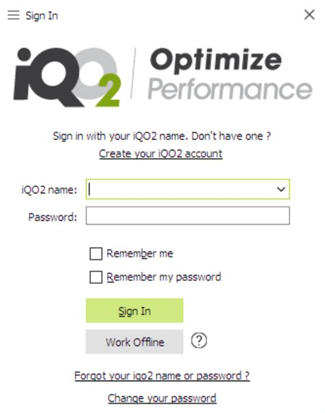 how do i sign in to my account adsense help how do i sign in into my iqo2 account iqo2