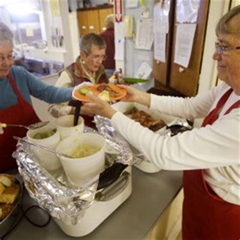 Oconomowoc Food Pantry by Help With Housing Food Pantries Near Me