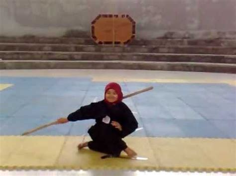 video tutorial jurus tunggal ipsi full download pencak silat jurus tunggal baku ipsi