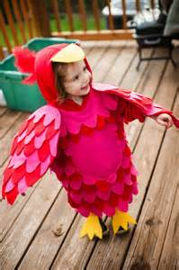 15 baby girl halloween costumes diy costume ideas