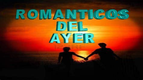 blogger en español descargar musica en espa 195 177 ol vps hosting news