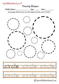 2d shapes unit on pinterest 209 pins