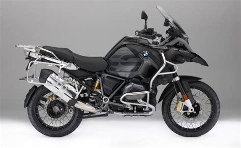 Bmw Motorrad Modelljahr 2018 by Bmw Motorrad Modelljahr 2018 220 Bersicht