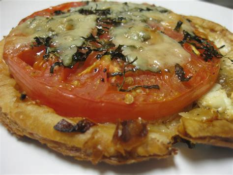 ina garten tomato tart recipe tomato and goat cheese tart recipe popsugar food
