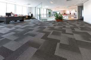 Commercial Floor Tile Carpet Tiles Perth Vinyl Flooring Perth Commercial Flooring Services Perth Western Australia