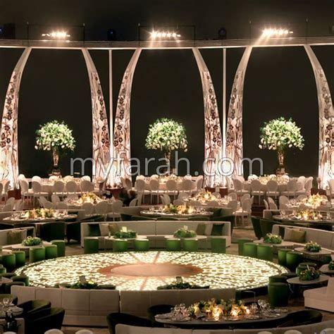 design lab uae wedding design ideas by designlab events dubai http www
