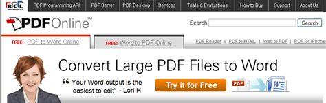 convert pdf to word header problem cara convert pdf ke word online tanpa software fendyshare
