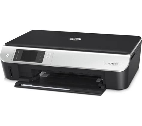Printer Hp Envy buy hp envy 5530 all in one wireless inkjet printer free delivery currys