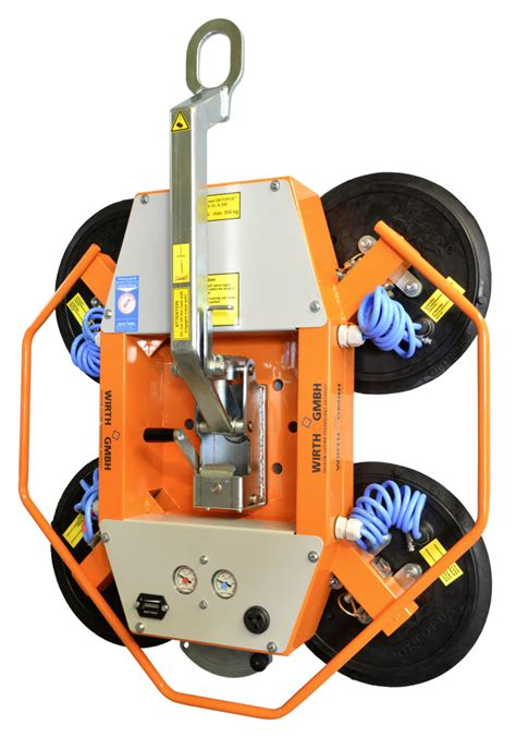 Wet And Dry Vaccum Glass Lifter Hire Zone Solutions