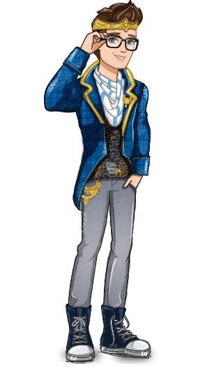 ever after high coloring pages dexter charming dexter charming ever after high wiki fandom powered by