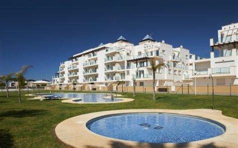 apartamentos pierre vacances almeria roquetas de mar roquetas de mar almeria atrapalocom