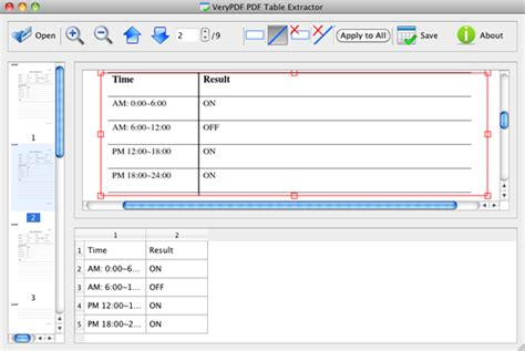 how to convert pdf table to excel sheet converting multiple excel sheets to pdf export multiple