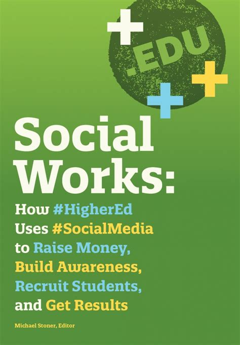 Mba Capstone Snhu by 1 1 1 Book Review Social Works Edited By Michael Stoner