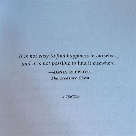 melody beattie quotes dedication page quot codependent no more quot by melody beattie