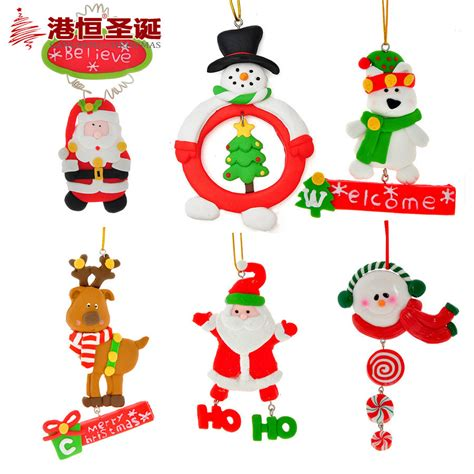 online buy wholesale ceramic christmas ornaments from