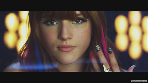 Eyeshadow Tutorial Watch Me | bella thorne quot watch me quot makeup tutorial youtube