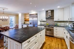 kitchen features kitchen design trends most desired kitchen features