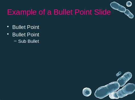 free mac powerpoint templates powerpoint templates for mac free sle exle