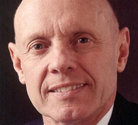 Stephen Covey Vicki Halsey The Power Of Really Listening A Tribute To