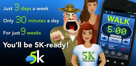 couch to 5k app free download couch to 5k 2 0 1 0008 pro apk download