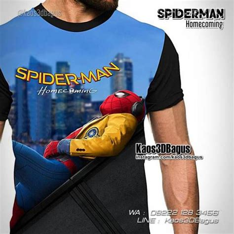 Kaos Batman Original 7 18 best kaos superman kaos3d images on