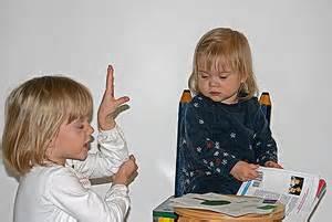 wann reden kleinkinder vorteile der babyzeichensprache babyzeichensprache