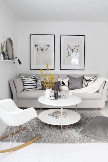 simple decorating tricks for creating modern living room 15 space saving ideas for modern living rooms 10 tricks
