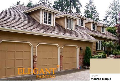best paint for exterior wood siding 17 best images about exterior colors 1980 s homes with