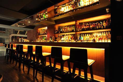 evisu hong kong concept store opening evisu concept store hong kong 187 retail design blog