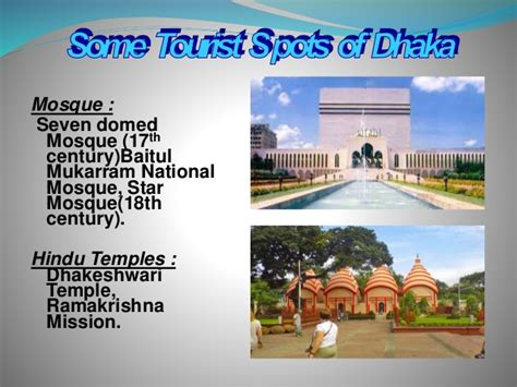 powerpoint tutorial pdf in bangla tourism in bangladesh ppt