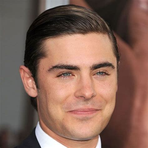 mens hair cuts with pushed bach over ears 841 best images about best hairstyles for men on pinterest