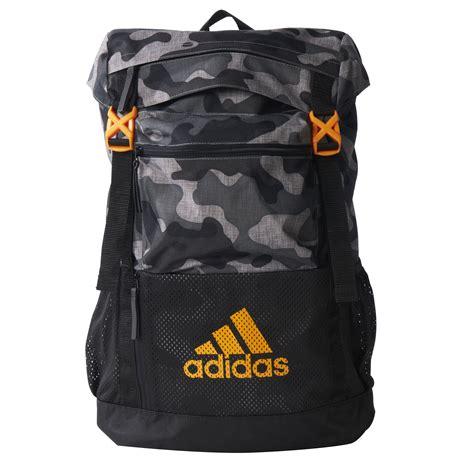 Adidas Nga 1 0 M Ab1870 Backpack adidas nga backpack 2 0 s箟rt 199 antas箟 aj9501 barcin