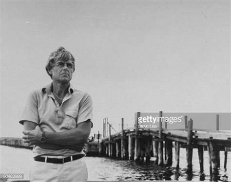 Esther Newberg Chappaquiddick Jo Kopechne Stock Photos And Pictures Getty Images
