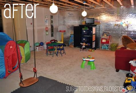 basement swing 1000 images about basement ideas on pinterest hidden