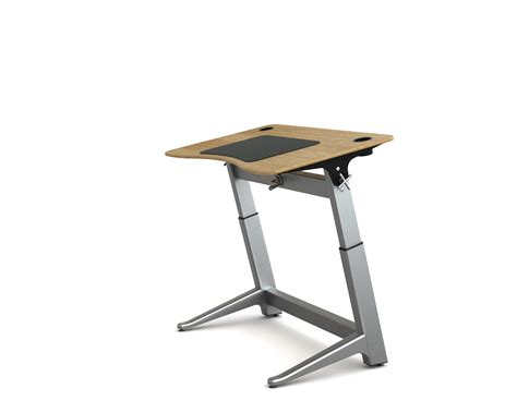 ergonomic desk ergonomic gift suggestion day 19 locus standing desk