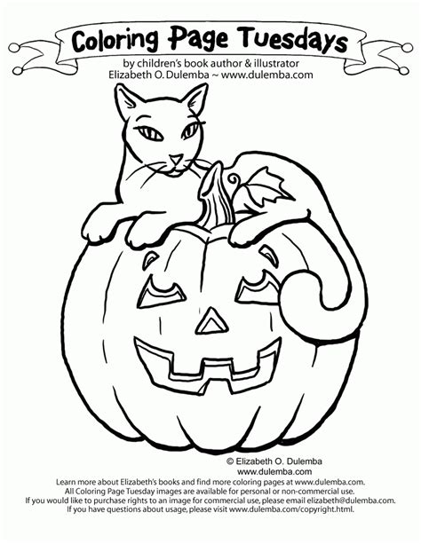 pumpkin soup coloring pages coloring pages pumpkins coloring home