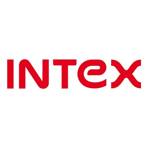Home Design Software Reddit intex to reveal a new device with mediatek octa core