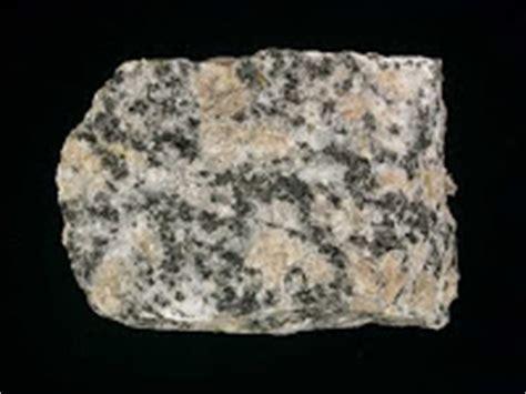 Which Cools Faster Granite Or Basalt - environmental geoscience granite vs basalt